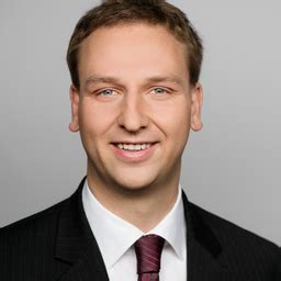 deutsche bank frankenthal gast in der personensuche das telefonbuch