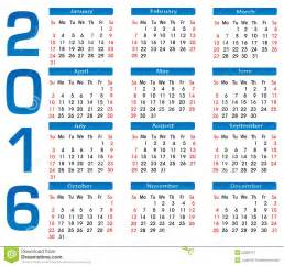 Pr Calendar Template by Dias Festivos De 2016 Calendar Template 2016