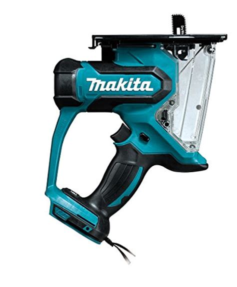 Bor Charger Makita makita rechargeable board cutter 18v only sd180dz new a1