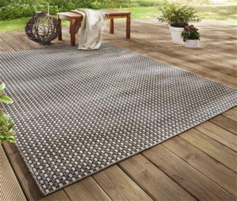 tappeti bonprix outdoor teppiche f 252 r balkon und terrasse bonprix
