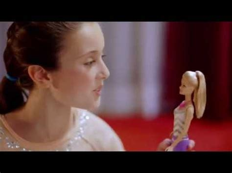 barbie fashion design maker youtube barbie fashion design maker tv commercial youtube