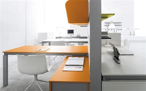 mondoffice scrivanie han mobili ufficio mattsole
