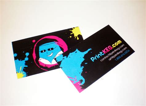 Small Business Gift Card Program - cheap business cards templates business cards ideas
