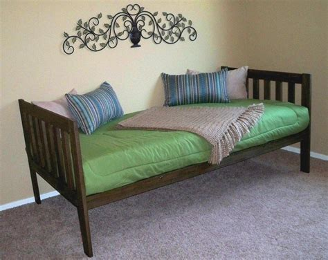 Cheap Day Beds by 17 Ideas About Cheap Daybeds On Ikea Daybed Transitional Blinds And Shades And