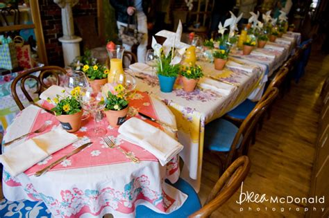 unique baby shower ideas baby shower garden the sweetest occasion