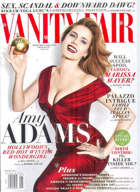 Vanity Fair Magazine Archives by Vanity Fair Magazine Backissues Archived Back Issues For