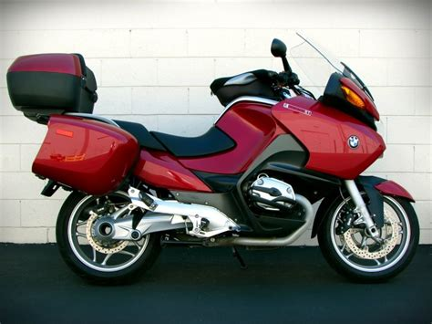 2005 Bmw R1200rt by 2005 Bmw R1200rt For Sale J M Motorsports