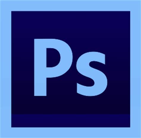 logo design plugin for photoshop python fu in gimp slides