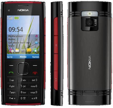 Pasaran Hp Nokia X2 Seken harga dan spesifikasi nokia x2 terbaru