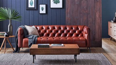 how to maintain a leather couch how to maintain a leather couch 28 images leather sofa
