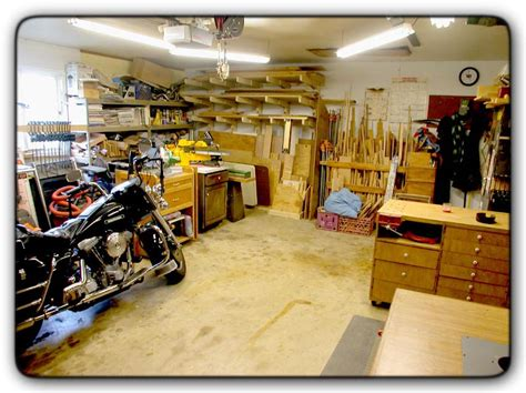 fivebraids custom woodworking work shops