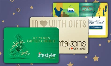 Shoppers Stop Gift Card Discount - january 2017 offer deal discount coupon codes of flipkart amazon snapdeal