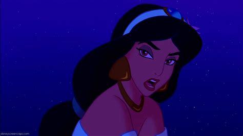 film disney jasmine since it s my birthday which disney princess character