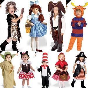 los disfraces del seor 8426388965 disfraces para ni 241 os en halloween