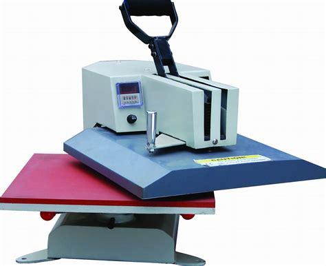 Press Machine want to buy silk screen printing machinery ink