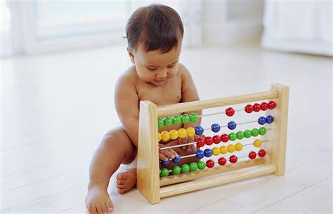 Belajar Sambil Bermain belajar berhitung sambil bermain