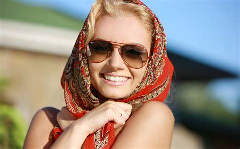 women s 30 stylish and elegant womens sunglasses style arena