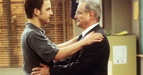 actor who played george feeny 20 movie and tv teacher quotes we ll remember forever mr