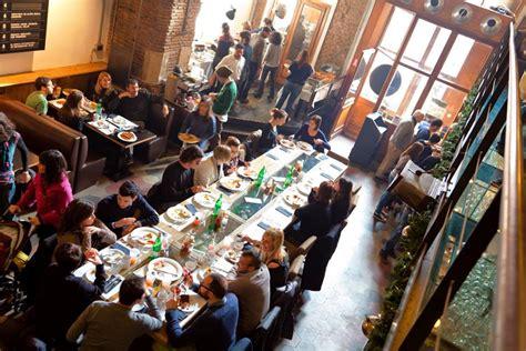 best breakfast in rome the 7 best breakfasts in rome expedia