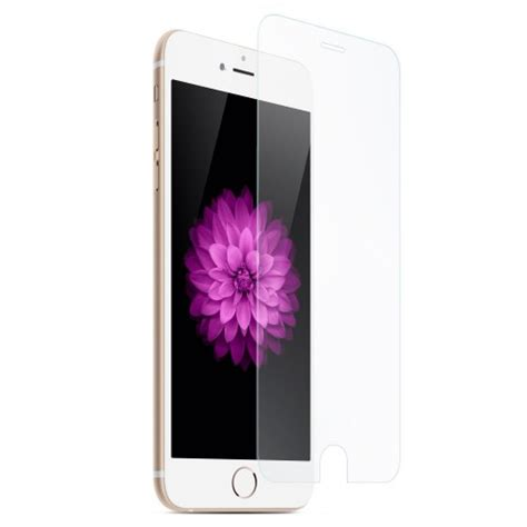 frosted anti fingerprint anti glare screen protector for iphone 6 6s 4 7 inch