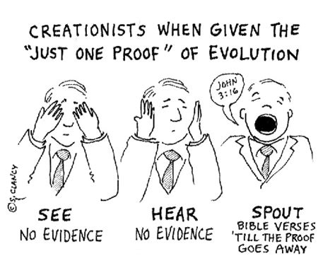 biblical geology proving in fact to be the biblical narrative in the of its experienced and critical opponents books what causes a creationist to be a creationist