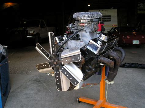 chevrolet 305 crate engine chevy 305 crate engine chevy free engine image for user
