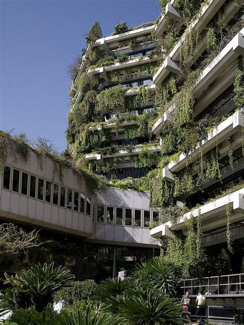 libro forgotten places barcelona and barcelona green is hot i mean green is cool hooray for a people focused building