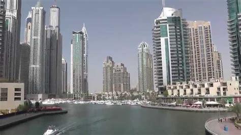 dubai tourism video  dby alsyahy youtube