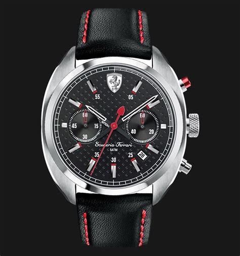 Jam Tangan Analog Michael Kors Mk8529 Black Authentic Original jual new comer jual jam tangan authentic box