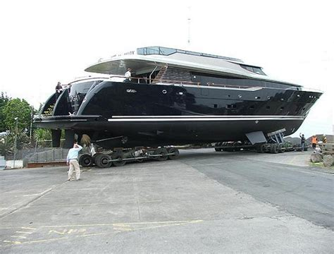 40 meter to just splashed alloy 40 meter quot allogante quot yachtforums