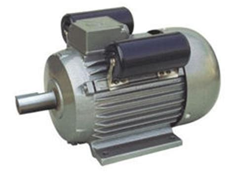 induction motor can used generator induction generator as a wind power generator