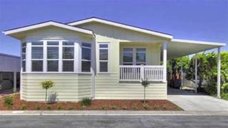 new modular homes for sale in florida brand new manufactured home affordable mobile bay