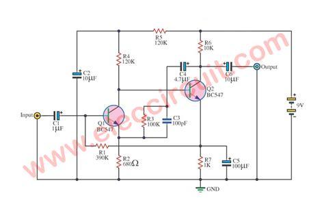 universal radio wiring diagram circuit diagram wiring