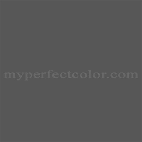 olympic d58 5 knights armor match paint colors myperfectcolor