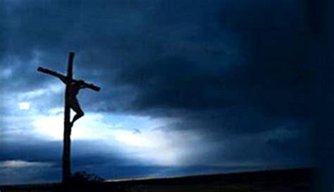 imagenes jesucristo crucificado jesucristo crucificado el vers 237 culo del d 237 a