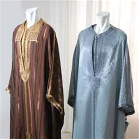 vetement traditionnel tunisienne blog de badrah vente des v 234 tements traditionnelles
