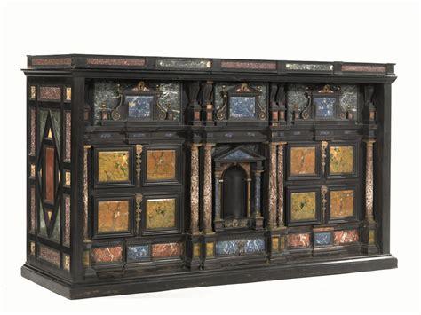 mobili arte fiorentina importanti mobili arredi e oggetti d arte porcellane e