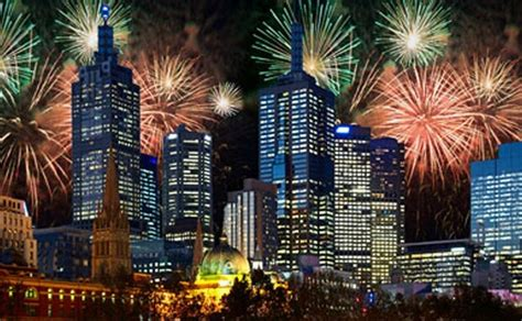 new year celebrations melbourne 2018 melbourne new years 2018 hotel packages deals and
