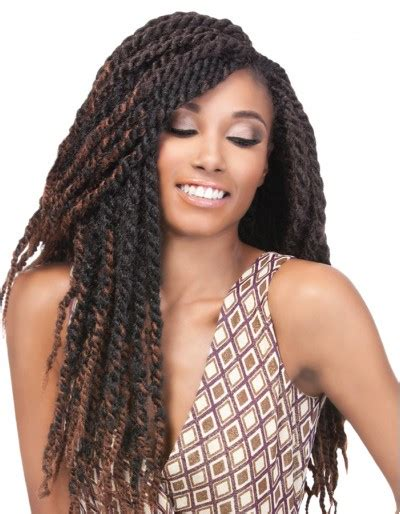 kanekalon hair outre kanekalon batik reggae braid