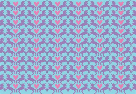 girly design background free girly patterns vector background download free