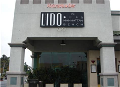 Lido Restaurant Kitchen Nightmares by Us Season 3 Lido Di Manhattan Open Gordon Ramsay S