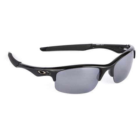Sunglasses Oakley oakley bottle rocket polarized sunglasses 227696 sunglasses eyewear at sportsman s guide