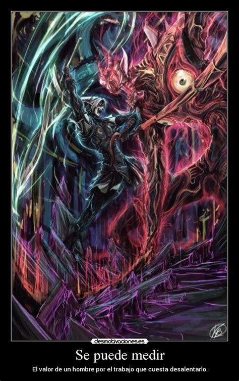 imagenes epicas de zelda im 225 genes y carteles de deidad desmotivaciones