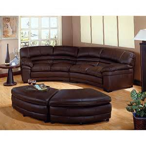 Leather Sectional Sofa Leather Sectional Sofa Best Sale S3net Sectional Sofas Sale S3net Sectional Sofas Sale