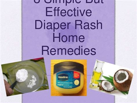 really bad diaper rash warning very graphic pic included diaper rash home remedies 8 simple but effective diaper