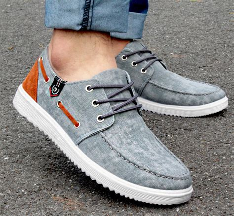 casual sneakers mens fashion dress collection best designs