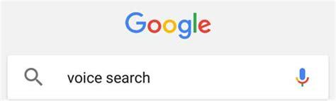 voice search apk 語音搜尋更快更準確 android apk