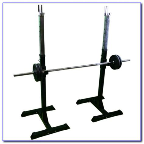 squat rack weight bench york weight bench squat rack bench 49935 pl3gkva3kv