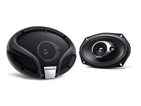 kenwood 3 way speaker wiring yamaha 3 way speakers