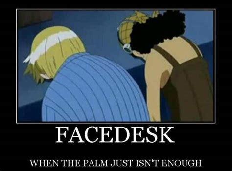 palm meme facepalm meme collection of captain picard memes